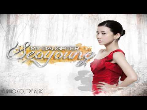Alden Richards - Di Na Mababawi (My Daughter Seoyoung OST)