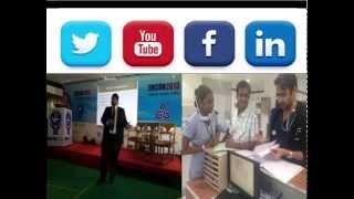 Emergency Medicine - India