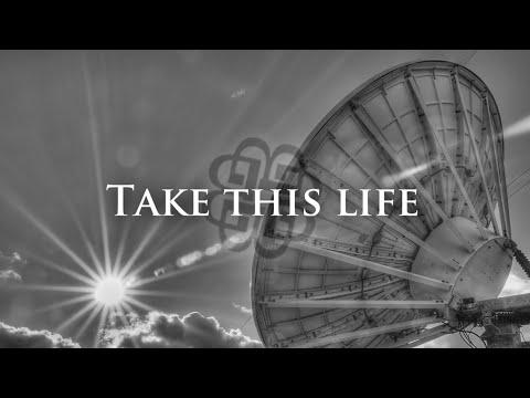 Breaking Benjamin - Tourniquet (LYRIC VIDEO)