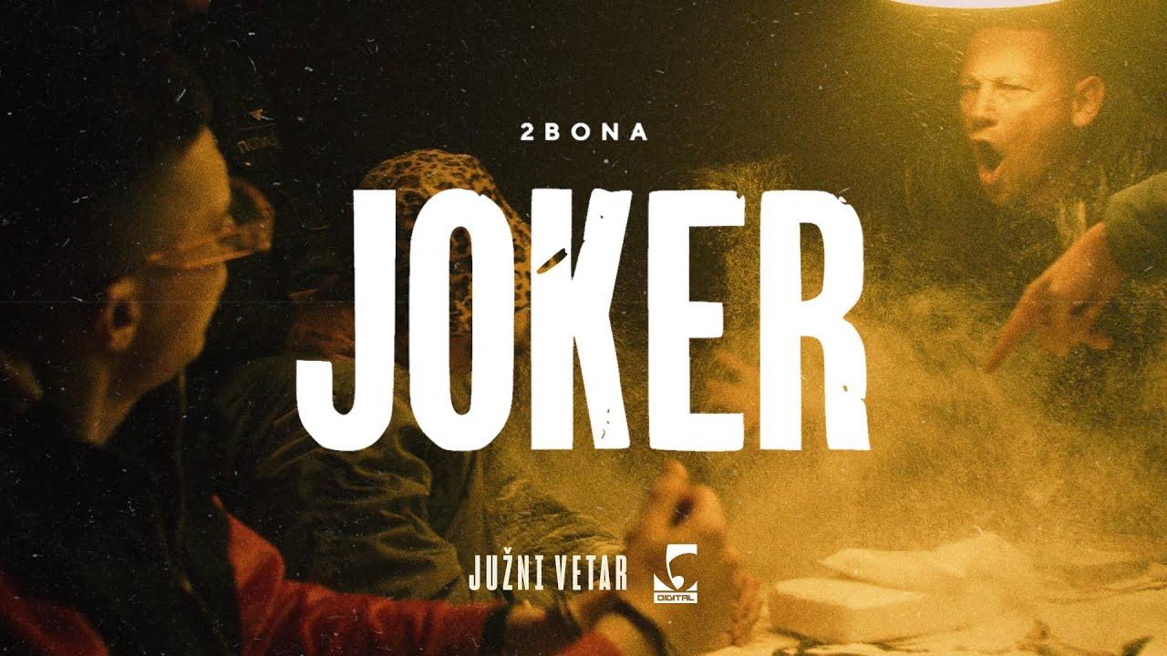 Download 2Bona - Joker