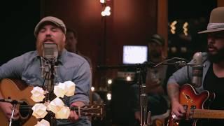 Marc Broussard Baton Rouge Acoustic.mp3