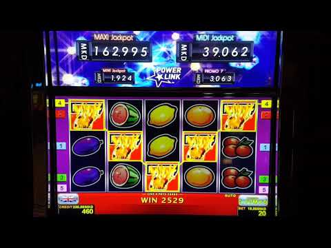 Sizzling Hot deluxe Casino Astra from YouTube · High Definition · Duration:  1 minutes 35 seconds  · 27 views · uploaded on 27/08/2017 · uploaded by Siko Studios Production