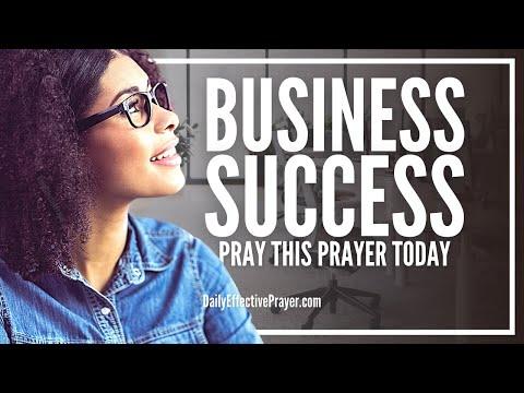prayer-for-success-in-business-|-business-abundance-success-prayer