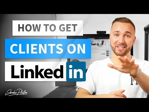 how-to-use-linkedin-to-get-clients---linkedin-lead-generation-(linkedin-marketing)