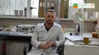 видео Однокомпонентный герметик