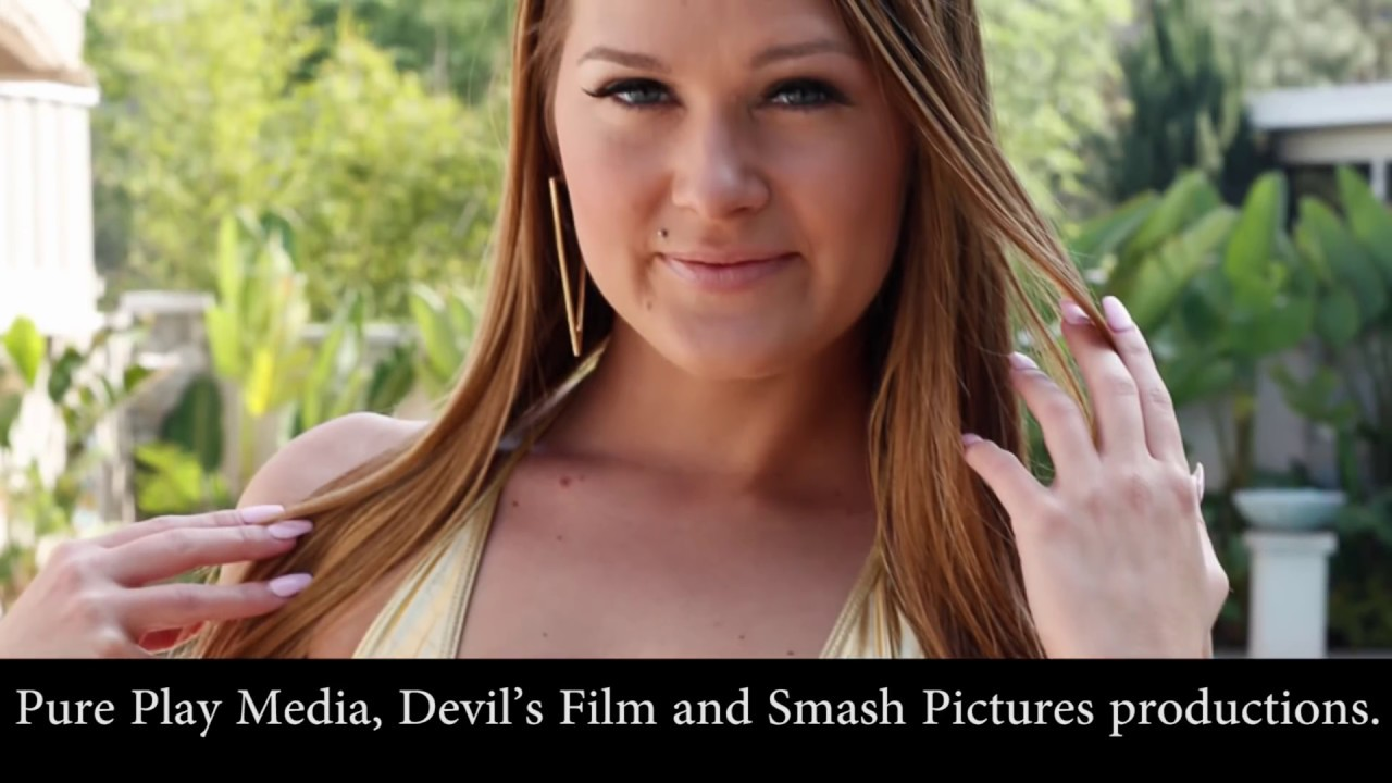 Top 10 Hottest Teen Pornstars Boobs - YouTube