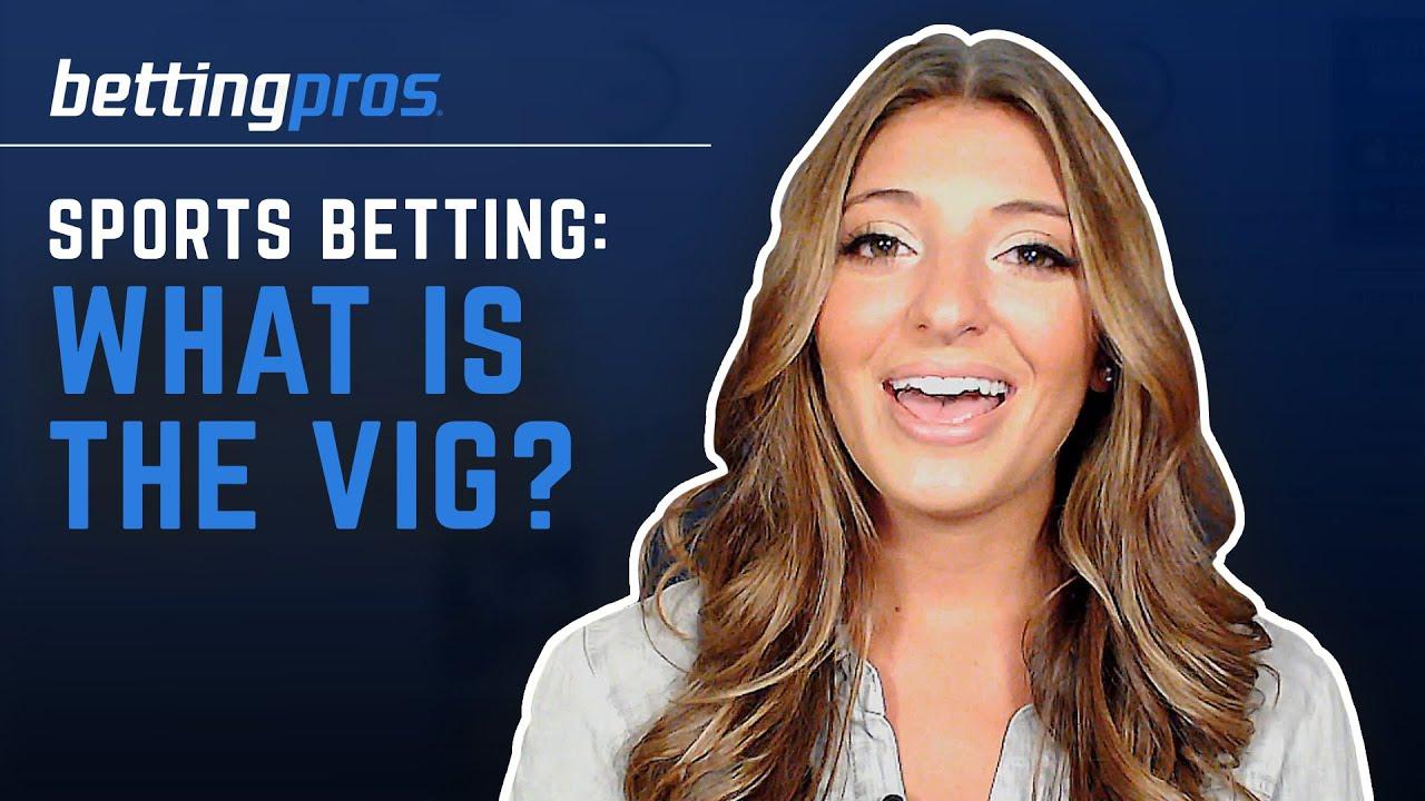 Gambling vig 2 player avatar the last airbender games
