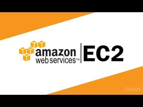 [CLOUD][AWS][REDHAT] - #22 Creare una macchina virtuale (EC2) su Amazon AWS in 5 minuti