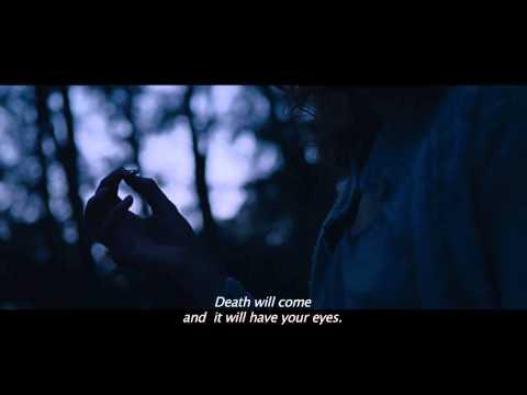 Some Girls - Trailer - Stockholm International Film Festival 2013