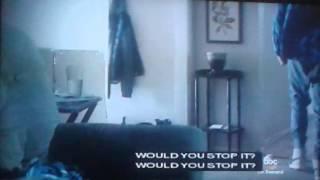 American Crime Season 2 Episode 7 Eric gets angry