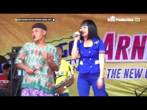 Onder Udar - Mega MM - Arnika Jaya Live Waru Duwur Mundu Cirebon
