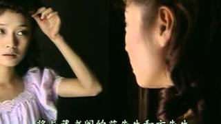 tianyishengshui