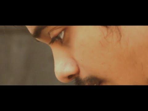 teri deewani [ Unplugged & Solo ]  feat...