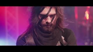 KAMBRIUM - Abyssal Streams (OFFICIAL MUSIC VIDEO) [German Epic Metal]