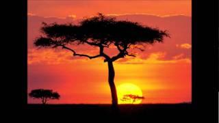 Baz Luhrmann - Everybody's Free ( to wear sunscreen)