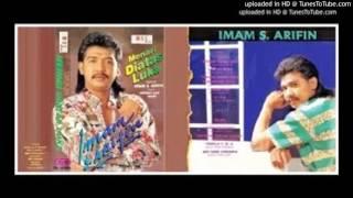Download Imam S Arifin  - Sebelum Bobo