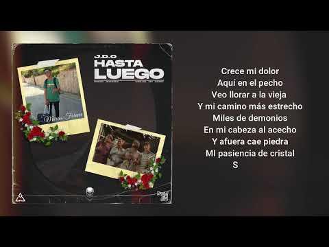 Hasta Luego (Marcos
