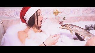 BEKSY - Świąteczna Piosenka ❆