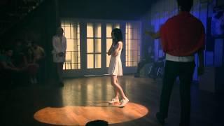 """Liviu Teodorescu & Andrada Popa - """"I Believe I Can Fly"""" (cover) in """"Pariu cu viata"""""""