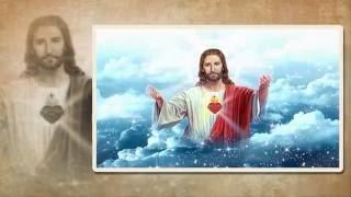 Thánh Tâm Chúa Giê-su - Mai Hậu -