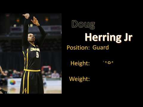 Doug Herring Canada Highlights 2018