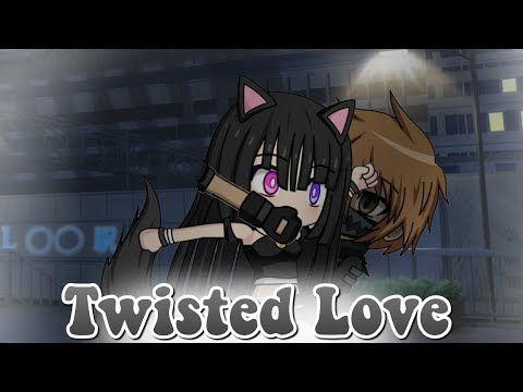 Twisted love E6 S3 - gacha studio