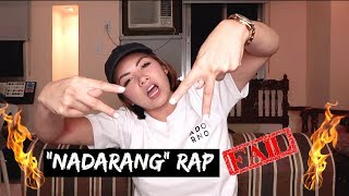 Nadarang Rap Fail