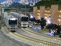 【Re-Colorリカラー】千葉ニュータウン鉄道9200形&9800形