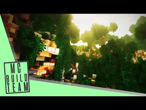 Minecraft Lobby | Download bei 30 Likes | by Lrtx