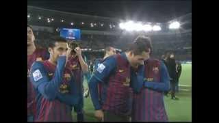 Globo Esporte mostra como deve ser a formação do Barcelona com a chegada de Neymar