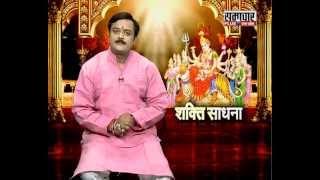 navratri day 8 mahavidhya maa baglamukhi sadhna महाविद्या बगलामुखी साधना विधि मंत्र