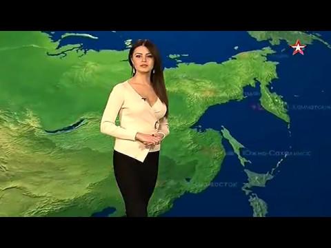 Погода сегодня, завтра, видео прогноз погоды на 3 дня 14.5.2017