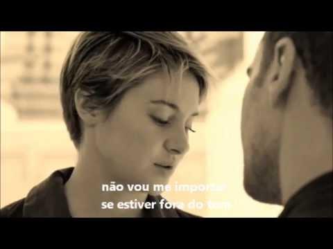 Bird Set Free - Sia (legendado) - A Série Divergente