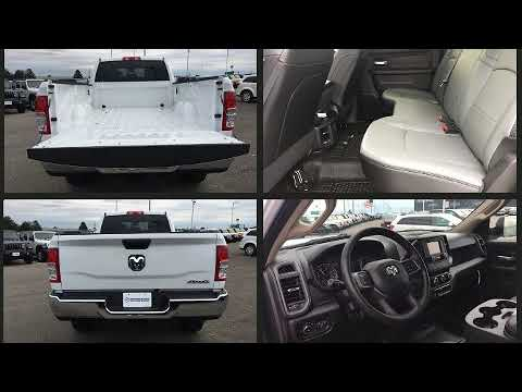 Ram 2500 For Sale In Columbus, OH   Performance Chrysler Jeep Dodge Ram Georgesville