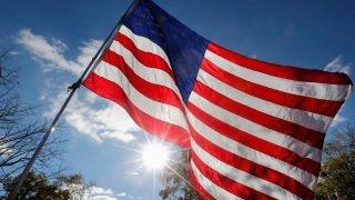 Will California secede from the U.S.?