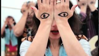 La Mano Ajena Raza Quimera YouTube Videos