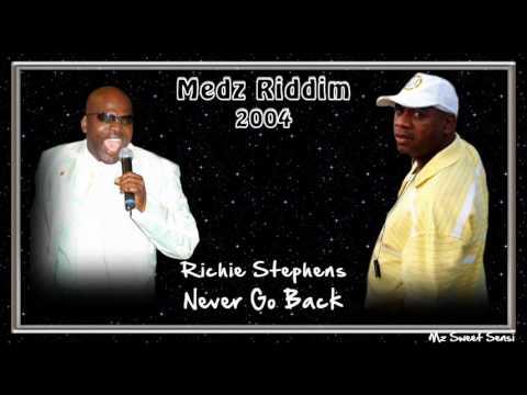Medz Riddim 2004 Pt1