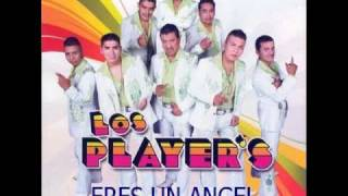 Play Eres Un Angel
