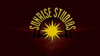 Sunrise Studio Logo