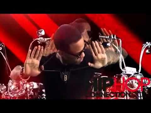 Birdman Ft. Young Jeezy & Bun B - My Jewel (Official Video) SocialMediaDream.com