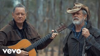 Kevin Sullivan, Bill Chambers - High Country Snows