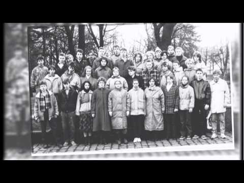 школа 30.город Кострома. выпуск1992г .mpg