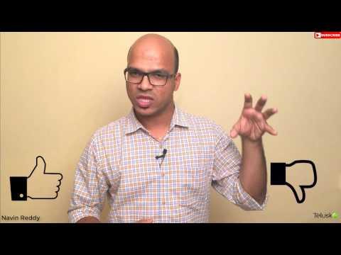 FaceBook still depends on php? | FaceBook Technology Stack | How FaceBook Works