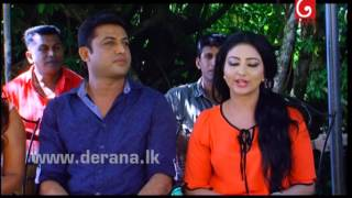 Tea Party with Vinu - 27th December 2015 Thumbnail
