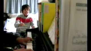 福原美穂 Love -winter song-