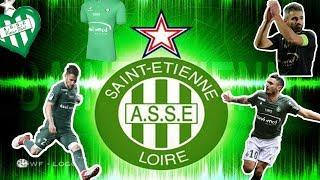 L'EPOPEE DE L'ASSE 2017/2018
