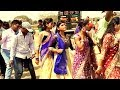 adivasi dj song 2017 amazing dance in alirajpurjhabua