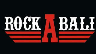 03 Dini Hari - Rock A Bali