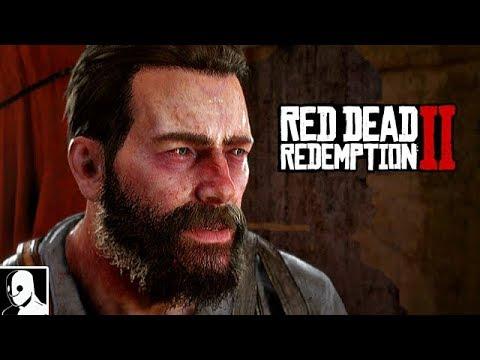 Redemption Deutsch