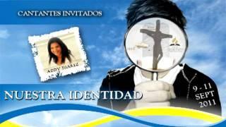 Video Promo Congreso Nuestra Identidad.avi